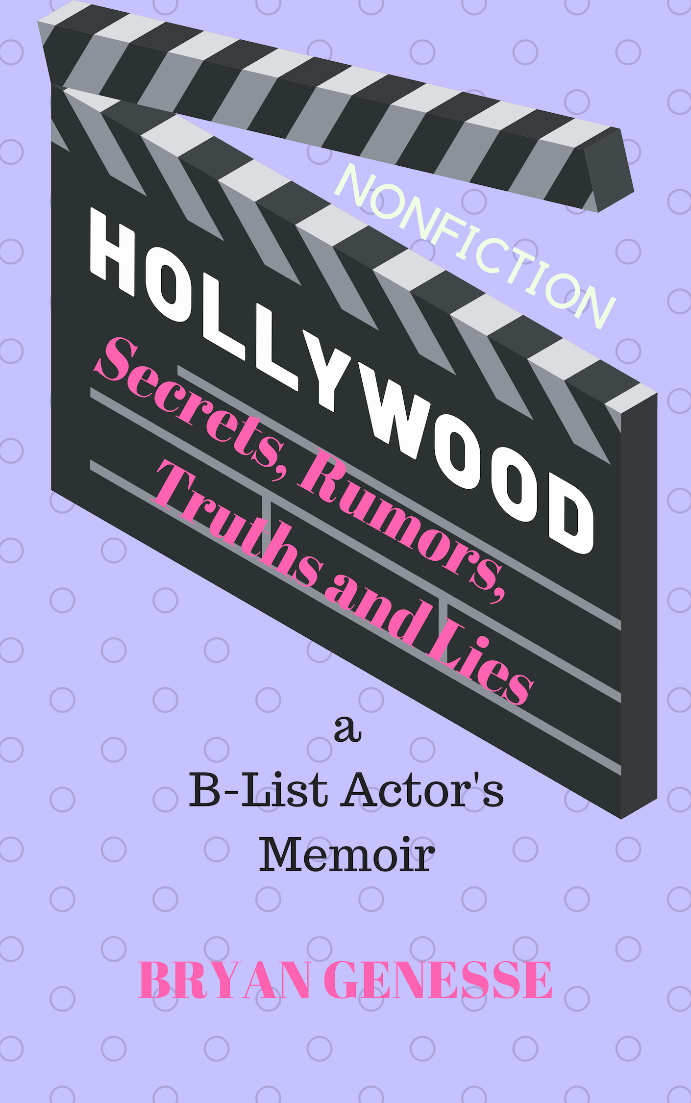 Nonfiction Hollywood jpeg updated cover 10.8.18.